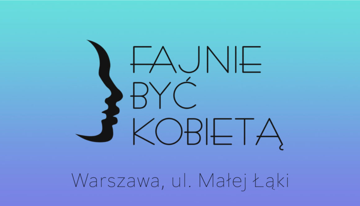 Fajnie_Warszawa