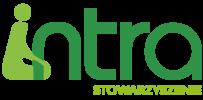 logo-intra-stowarzyszenie